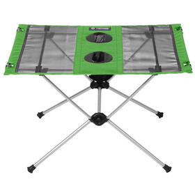 Helinox Table One Camping Table green